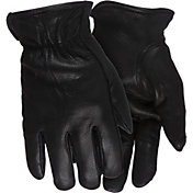 Blocker Outdoors Whitewater Thinsulate Deerskin Gloves