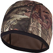Blocker Outdoors Trinity Beanie