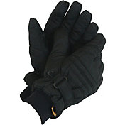 Blocker Outdoors RainBlocker Thinsulate Slip-On Gloves