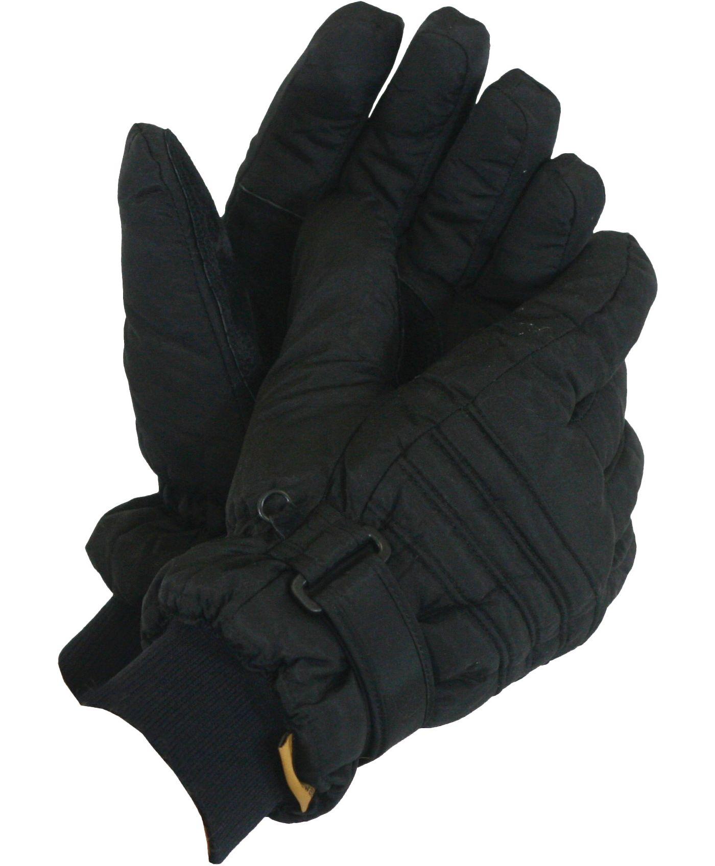 Blocker Outdoors RainBlocker Thinsulate Slip-On Gloves