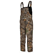 Blocker Outdoors Men's Commander Bib