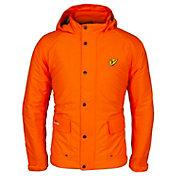 Blocker Outdoors Drencher Series Men's Insulated Jacket