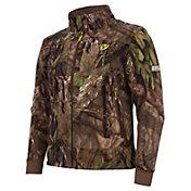 Blocker Outdoors ScentBlocker Men's Adrenaline Jacket