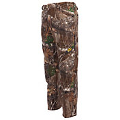 Blocker Outdoors ScentBlocker Men's Adrenaline Pants