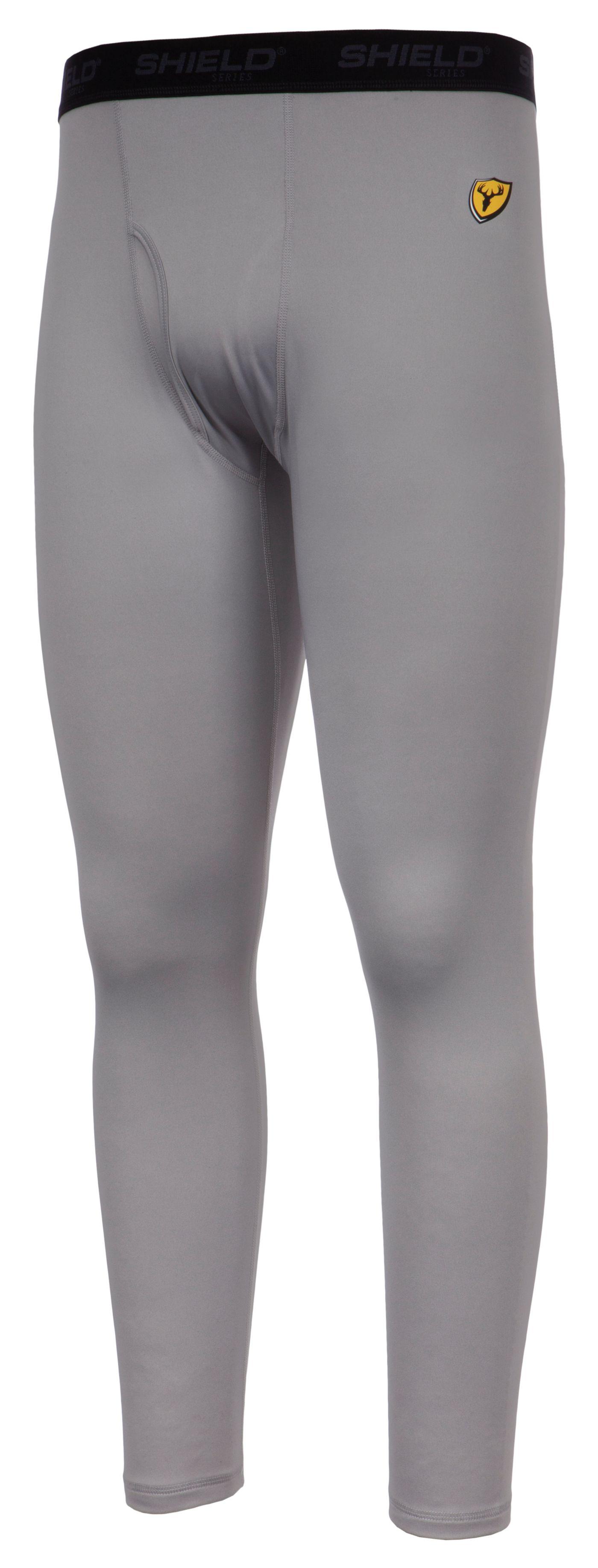 Blocker Outdoors Koretec Men's Base Technical Weight Pants