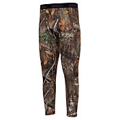 Blocker Outdoors ScentBlocker Men's Underguard Base Bottom