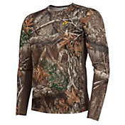 Blocker Outdoors Men's Shield Series Angatec Performance Shirt