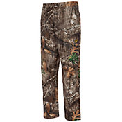 Blocker Outdoors Men's Shield Series Angatec Pants