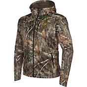 Blocker Outdoors Men's Shield Series Silentec Jacket