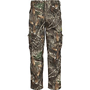 Blocker Outdoors Men's Shield Series Silentec Pants