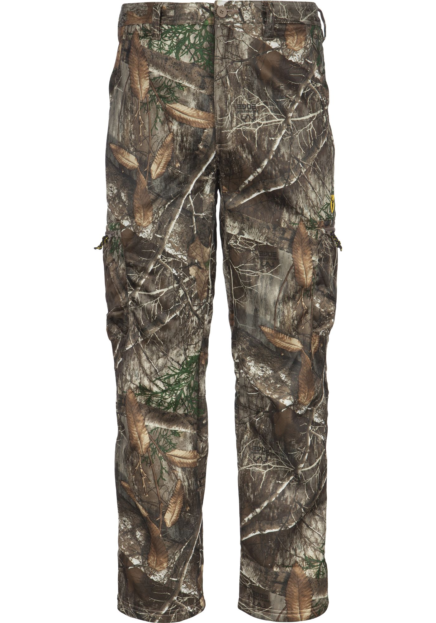 Blocker Outdoors Men's Shield Series Silentec Pants