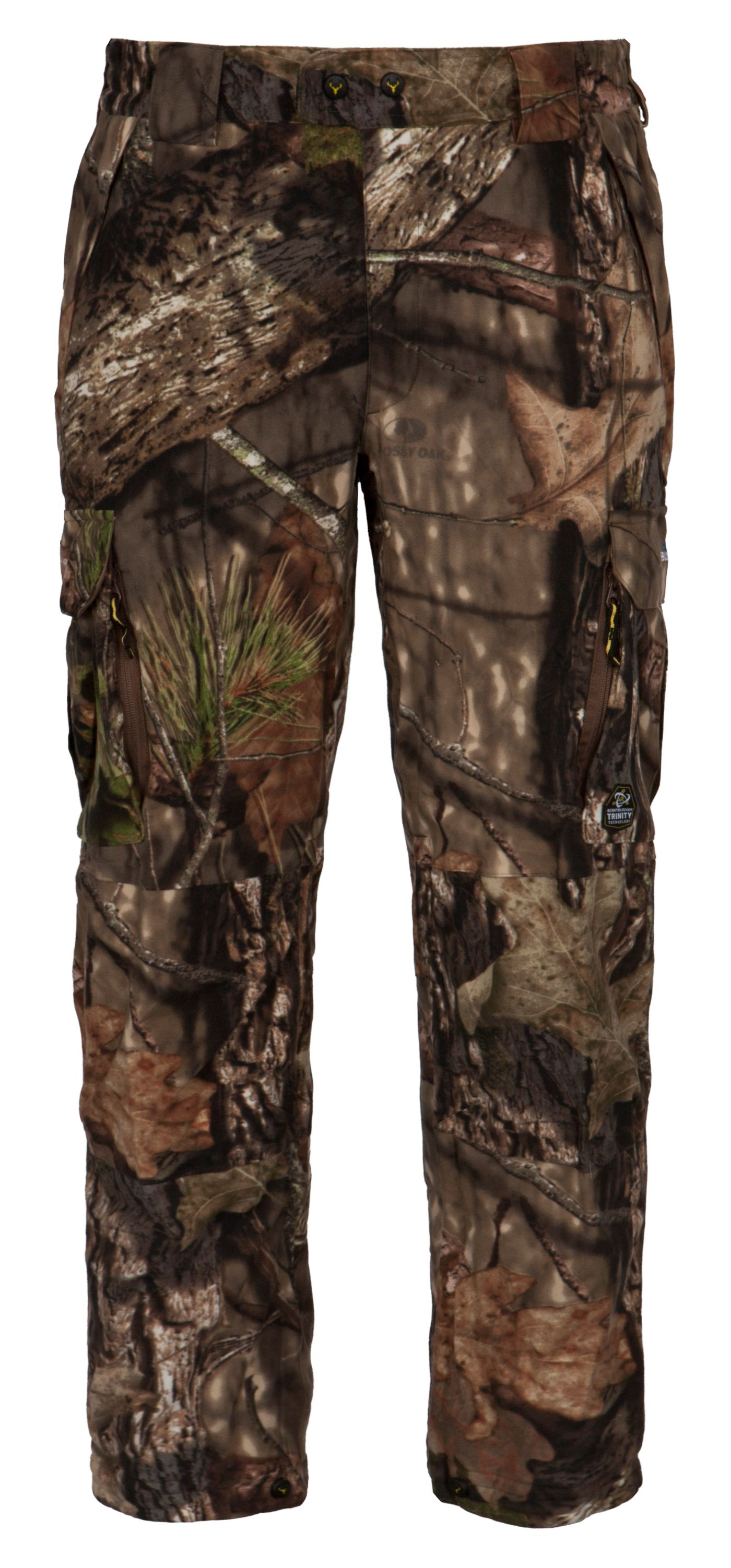 ScentBlocker Men's Outfitter Pants