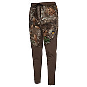 Blocker Outdoors Men's ScentBlocker Thermal Hybrid Pants