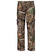 Blocker Outdoors Men's Shield Series Terratec Pants