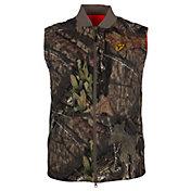 Blocker Outdoors Men's Evolve Reversible Vest