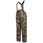 Blocker Outdoors ScentBlocker Men's Whitetail Pursuit Insulated Bib