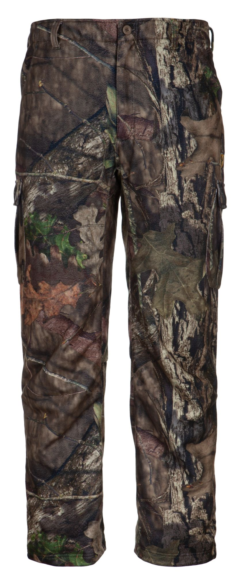 Blocker Outdoors Men's Shield Series Wooltex Pants, Size: Medium, Mossy Oak Country thumbnail