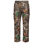 Blocker Outdoors Men's Shield Series Wooltex Pants