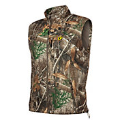 Blocker Outdoors Men's Shield Series Wooltex Vest