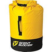 Blocker Outdoors Dry Bag