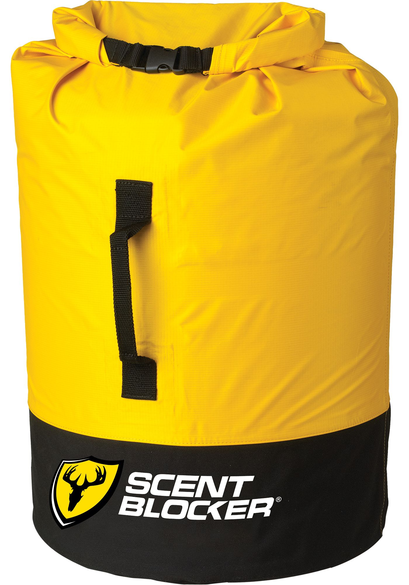 Blocker Outdoors Dry Bag