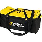Blocker Outdoors Travel Bag