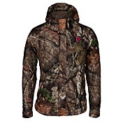 Blocker Outdoors Women's Shield Series Sola Drencher Jacket