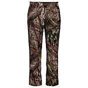 Blocker Outdoors Women's Shield Series Sola Drencher Pants