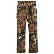 Blocker Outdoors Youth Fused Cotton Pants