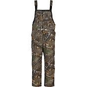 Blocker Outdoors Shield Series Youth Commander Insulated Bib