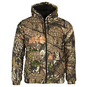 Blocker Outdoors Shield Series Youth Commander Jacket