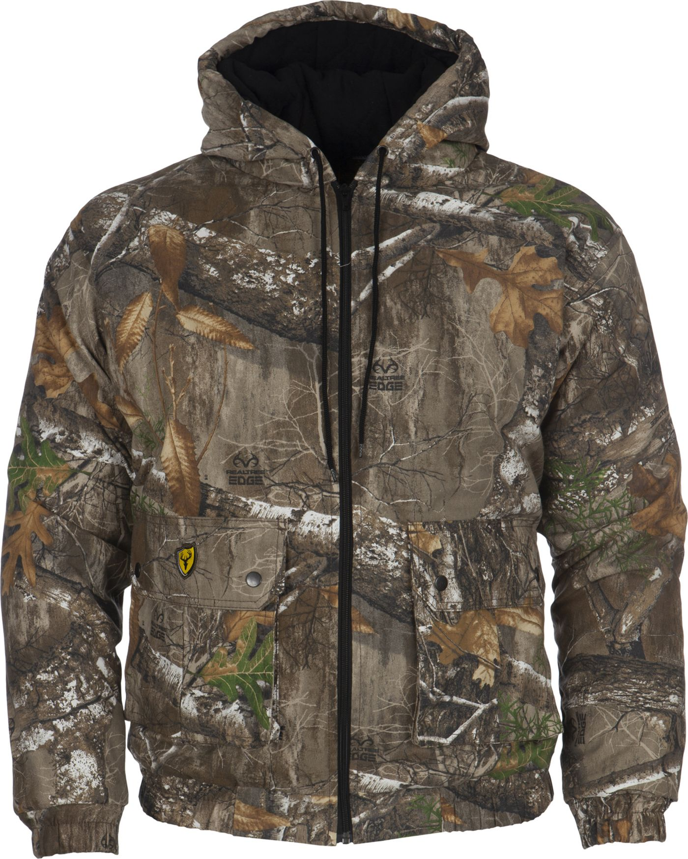 Blocker Outdoors Shield Series Youth Commander Jacket
