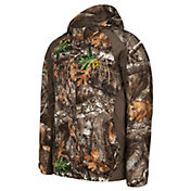 Blocker Outdoors Youth Drencher Series Waterproof Jacket