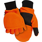 Blocker Outdoors Youth Fleece Glo-Mitt