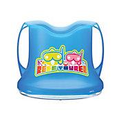 Reef Tourer Underwater Viewing Bucket