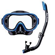 Reef Tourer Youth Single-Window Combo Set