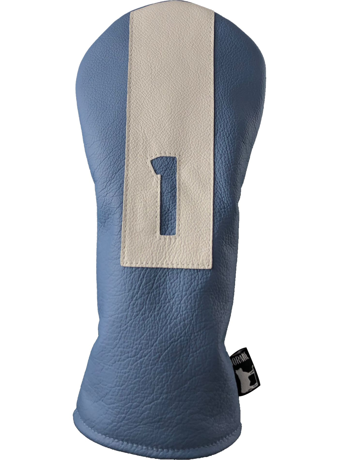 Dormie Workshop Mach 1 Driver Headcover