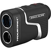 TourTrek Signal Slope Laser Rangefinder