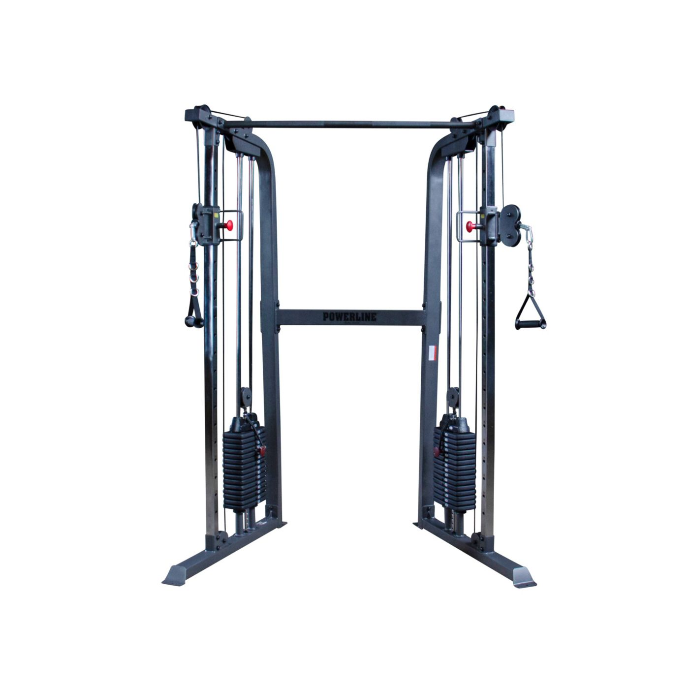 Body Solid PFT100 Fuctional Trainer