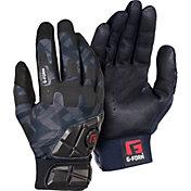 G-FORM Pro Batting Gloves