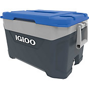 Igloo 50 Qt. Latitude with Drain Plug
