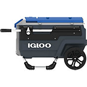 Igloo 70 Qt. Trailmate Roller
