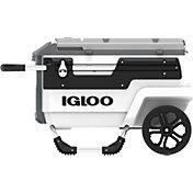 Igloo 70 Qt. Trailmate Roller