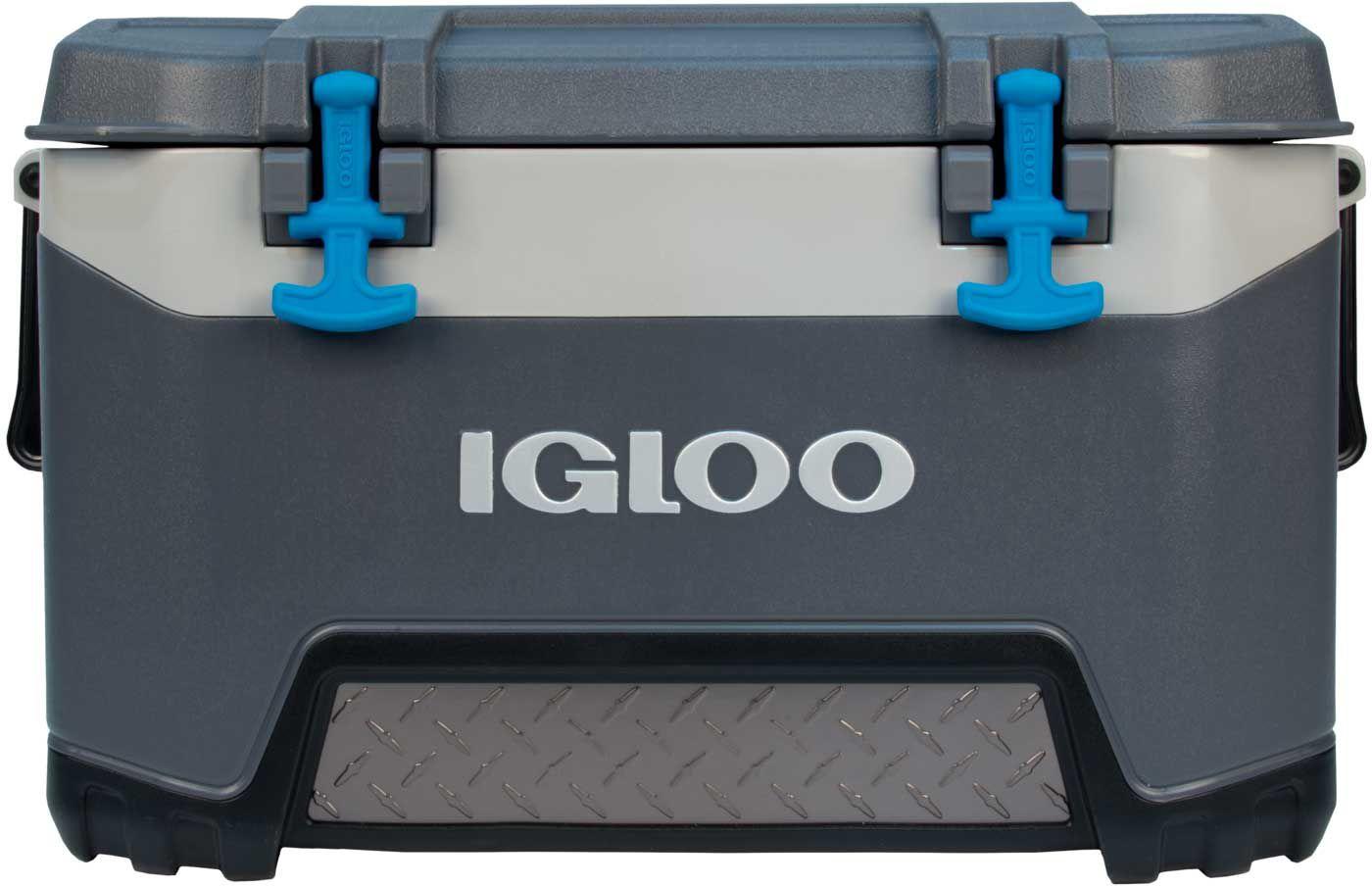 Igloo BMX 52 Quart Cooler