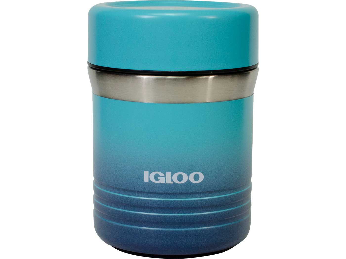 Igloo Logan Food Jar 14 oz.