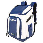 Igloo Marine BackPack Cooler