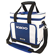 Igloo Marine Stout Cooler Bag