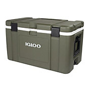 Igloo Mission 72 Quart Cooler