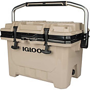 Igloo IMX 24 Quart Cooler