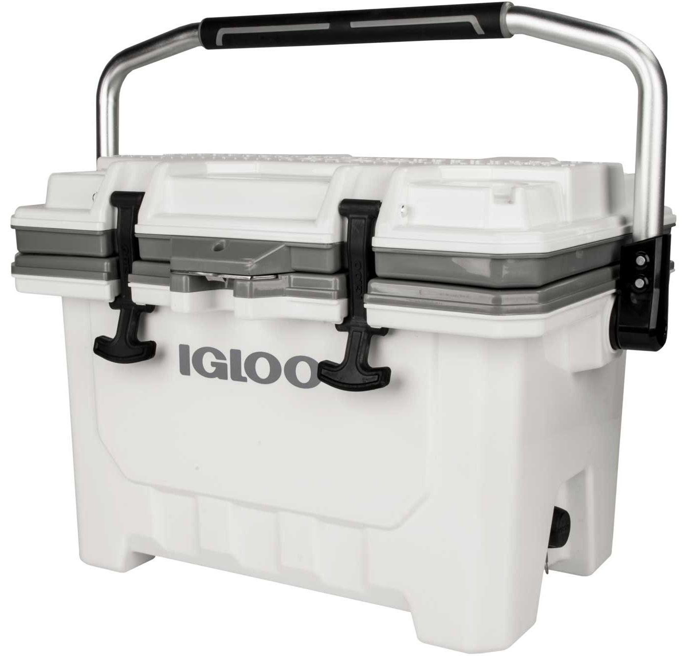 Igloo IMX 24 Quart Cooler